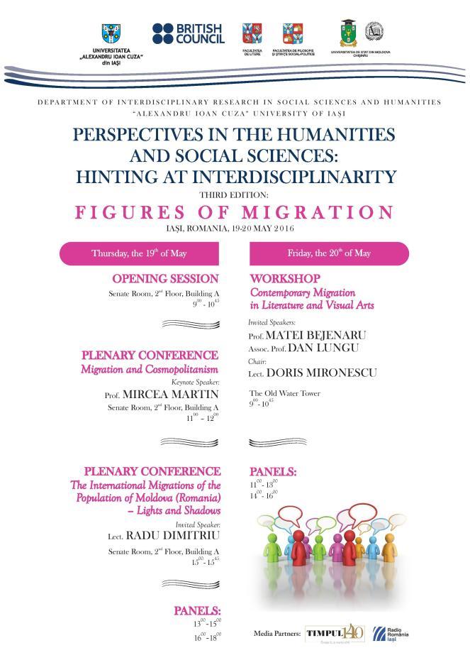 Afis A2 mare Conferinta 12 mai (4)-page-001.jpg