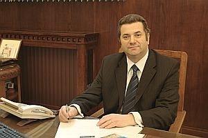 Prof Vasile Isan