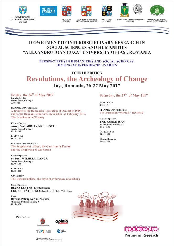 Afis 2017 A2_V2-page-001