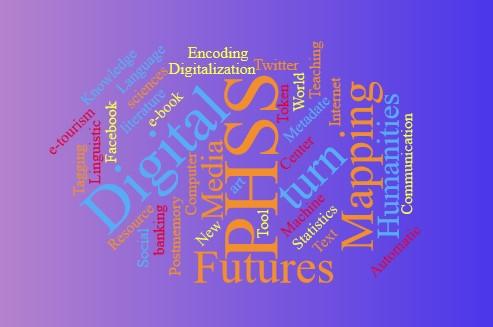 Wordle PHSS 2