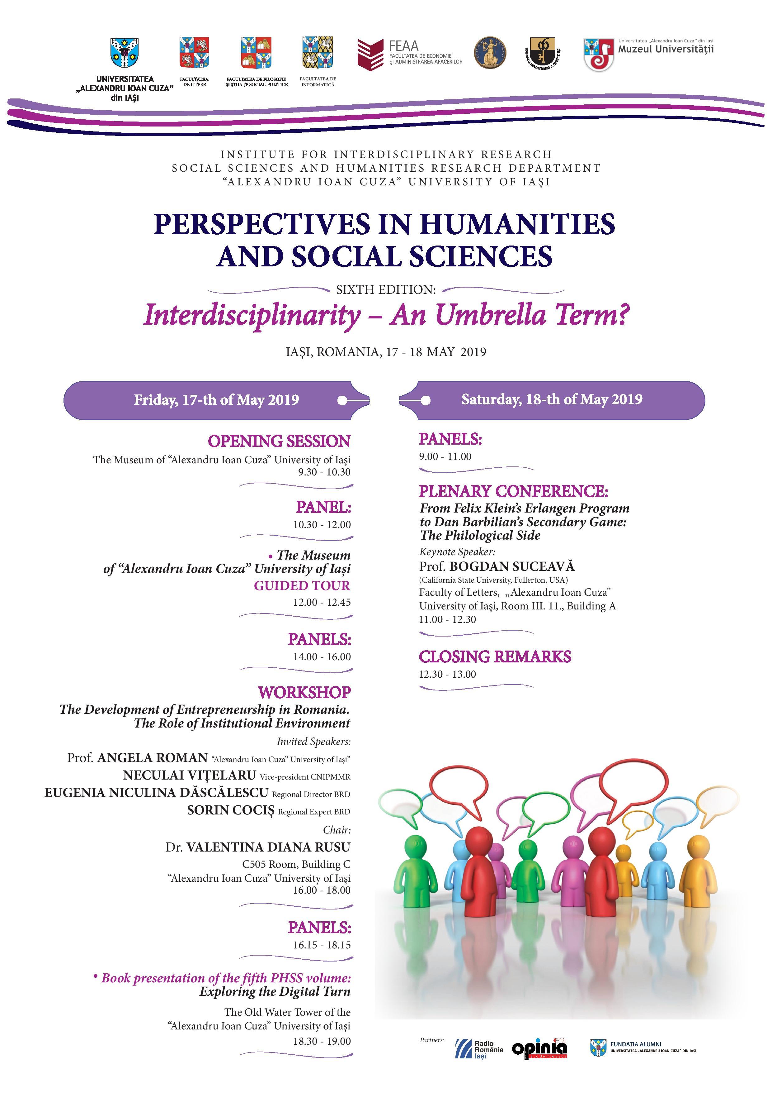 Afis A2 mare Conferinta 2019-page-001